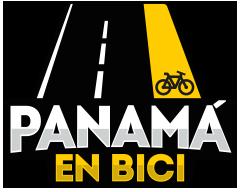 Panamá en Bici